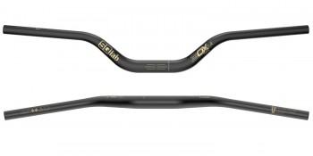 Lenker SQlab 30X Trial Riser - Wibmer Signature