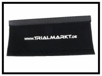 Kettenstrebenschutz Trialmarkt