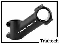 Vorbau Trialtech Sport 90mm 35°