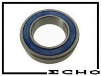 Lager 37mm / 22mm / 9mm (Echo Tretlager)
