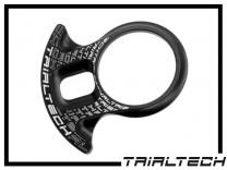 Rock Ring Trialtech Sport Lite 18 Z.