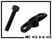 Aheadkappe Echo inkl. Stahlschraube
