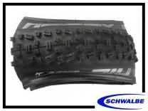 Reifen Schwalbe Nobby Nic Evolution 26 x 2.1 (Faltreifen)