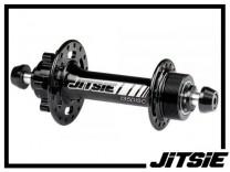HR-Nabe Jitsie 135mm disc (32 Loch)