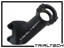 Vorbau Trialtech Sport 80mm 40°