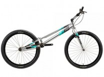 """Trial Bike 26"""" Jitsie Varial 1085mm HS Race"""