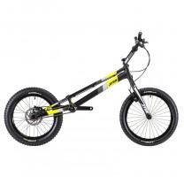 """Trial Bike 20"""" Jitsie Varial S 1010mm DISC/HS"""