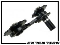 Kettenspanner Extention V1