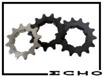 Steckritzel Echo V1