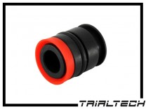 Bremskolben Trialtech Carthy 13mm
