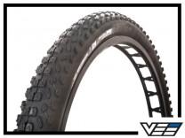 HR-Reifen VeeRubber WAW edition 26 x 2.50