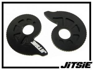 Kettenspanner Jitsie - schwarz