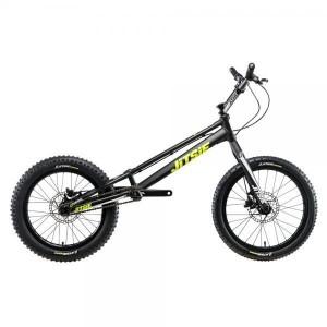"""Trial Bike 20"""" Jitsie Varial 970mm DISC"""