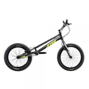 """Trial Bike 20"""" Jitsie Varial 970mm HS"""