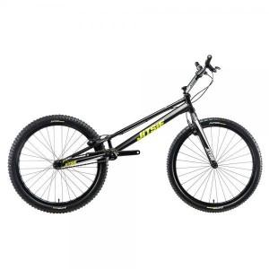 """Trial Bike 26"""" Jitsie Varial 1085mm HS"""