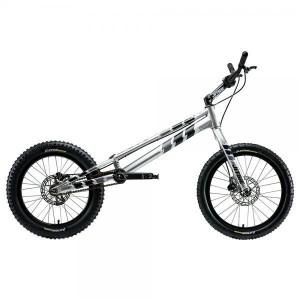 """Trial Bike 20"""" Jitsie Varial 1010mm DISC Race ´21"""