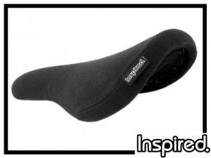 Sattel Inspired Kevlar Tripod - slim