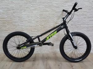 """Trial Bike 20"""" Jitsie Varial 920mm HS - Demobike"""