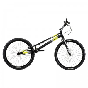 "Trial Bike 26"" Jitsie Varial S 1085mm HS"