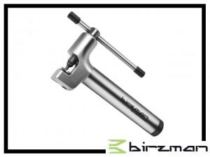 Birzman Kettennieter Lighter Universal