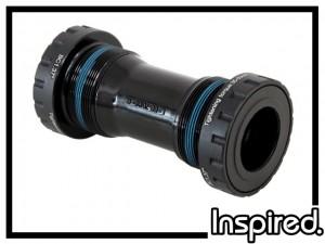 Tretlager Inspired Flow Plus 24mm
