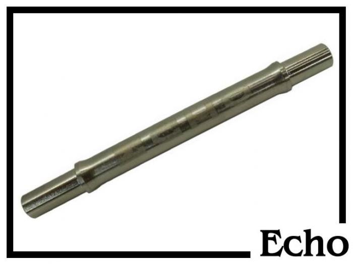 """HR-Achse 20"""" Echo TR - Aluminium"""
