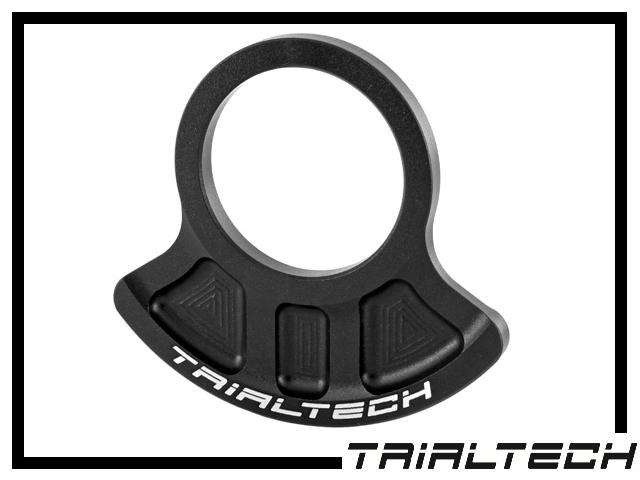 Rock Ring Trialtech Race Half 18 Z.