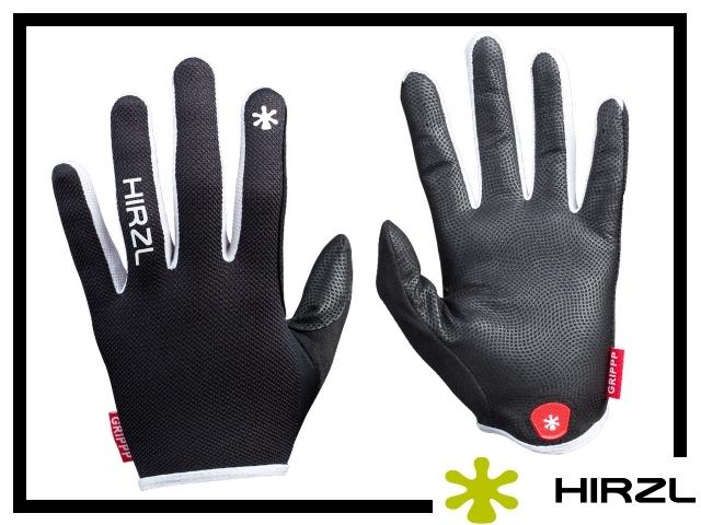 Handschuhe Hirzl Grippp Light FF XL