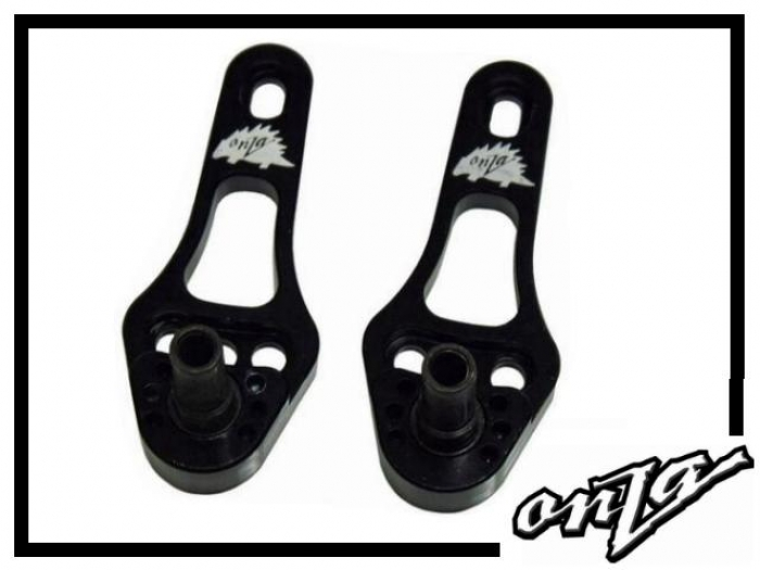 V-Brake Adapter Onza