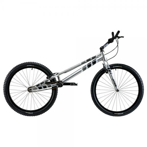 """Trial Bike 26"""" Jitsie Varial 1085mm HS Race ´21"""