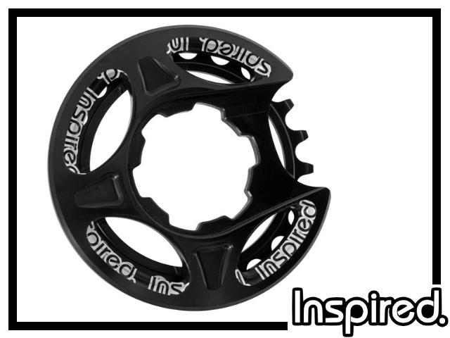 Rock Ring mit Ritzel Inspired Hope 22 Z.