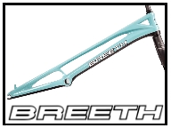 Breeth Bikes