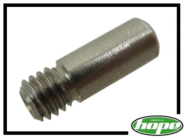 Hope Pin für Gleitrolle Bremshebel Tech 3