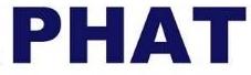 PhatWorks