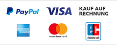 Paypal Plus